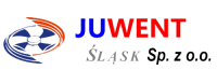 Juwent Śląsk